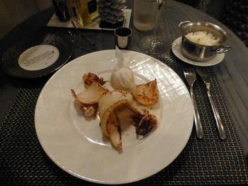 20120930夕食 -メイン.jpg
