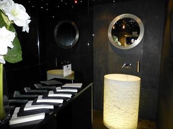 20120930夕食 -レストランのトイレ.jpg