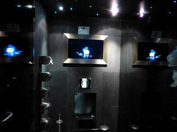 20120930夕食 -レストランのトイレ2.jpg