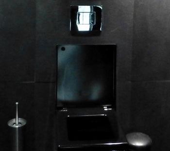20120930夕食 -レストランのトイレ3.jpg
