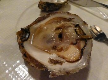 20120930夕食 -牡蠣2.jpg