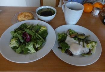 20120930昼食.jpg