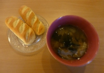 20121004昼食.jpg