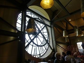 20121007オルセー美術館カフェ.jpg