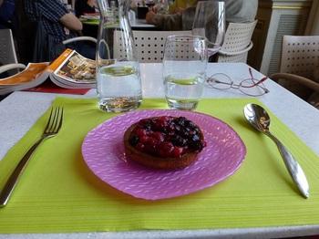 20121007昼食 -デザート.jpg