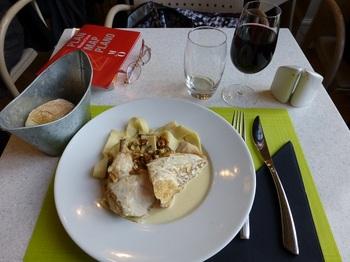 20121007昼食 -メイン.jpg