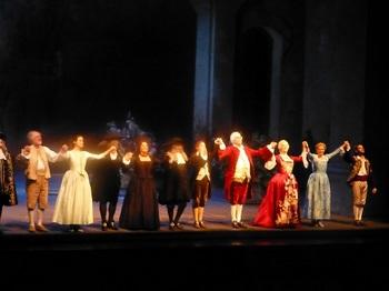20121022オペラフィガロの結婚終了.jpg