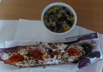20121022昼食.jpg