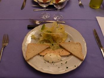 20121025夕食 -前菜.jpg
