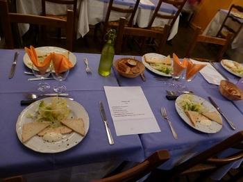 20121025夕食レストラン2.jpg