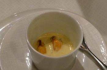 20121111夕食-前菜-2.jpg