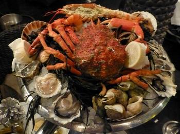 20121111夕食-海の幸盛り合わせ2.jpg