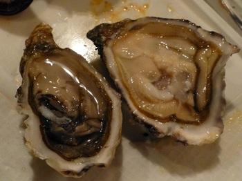 20121111夕食-生牡蠣.jpg
