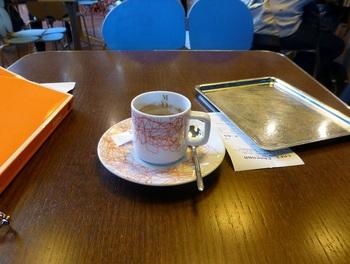 20121007コーヒー.jpg
