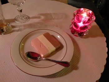 20121007夕食 -デザート.jpg