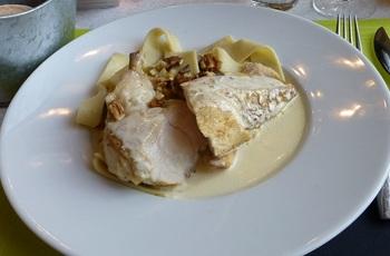 20121007昼食 -メイン2.jpg