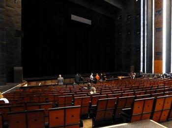 20121022オペラの休憩中.jpg