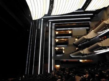 20121022オペラの休憩中3.jpg