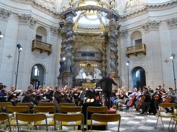 20121111ヴァル・ド・グラース教会コンサート.jpg