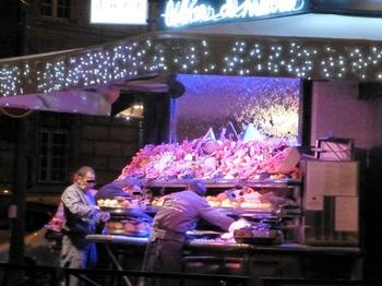 20121111夕食レストラン2.jpg