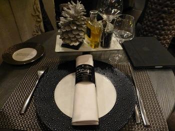 20121111夕食-テーブルセッティング.jpg