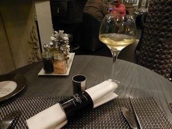 20121111夕食-ワイン.jpg