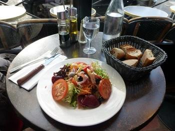 20121111昼食-前菜.jpg