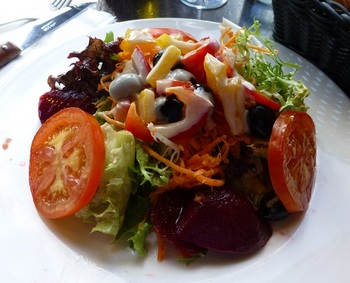 20121111昼食-前菜2.jpg