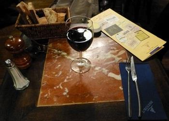 20121114レクリューズで夕食2.jpg