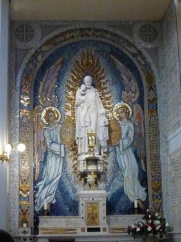 20121117奇跡のメダイユ教会1.jpg
